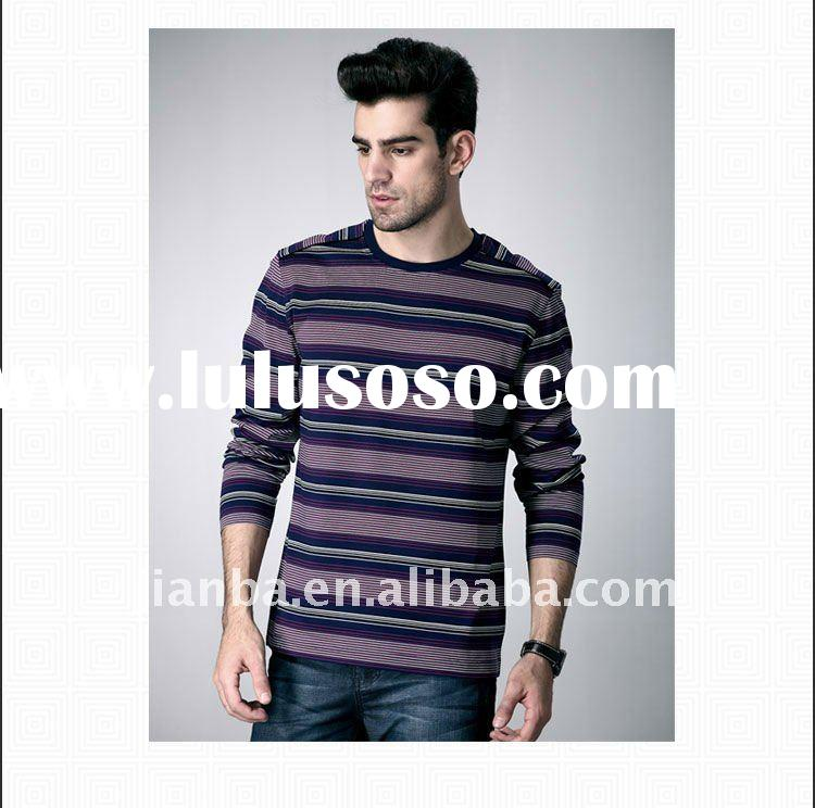 Men's Clothing Designer Brands Designer brand t shirt for men