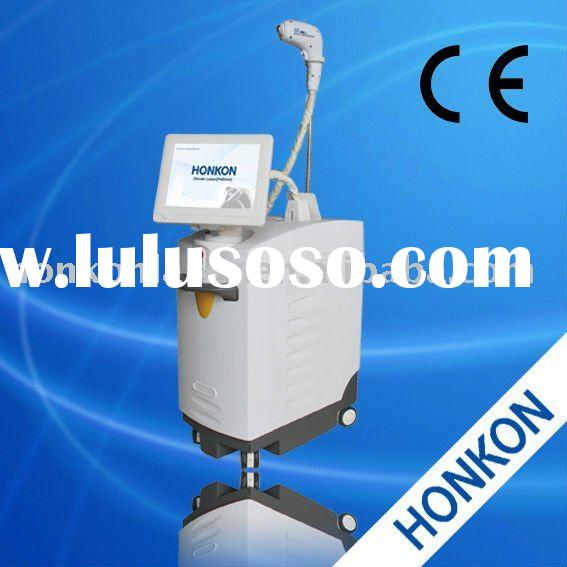 Diode Laser (940nm) for Hair Removal