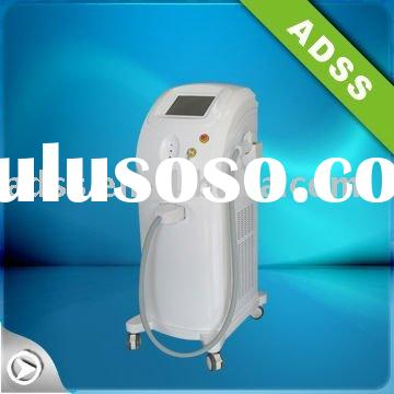 Diode Laser Hair Removal Professional Hair Removal Permanent Hair Removal Cooling Diode Laser