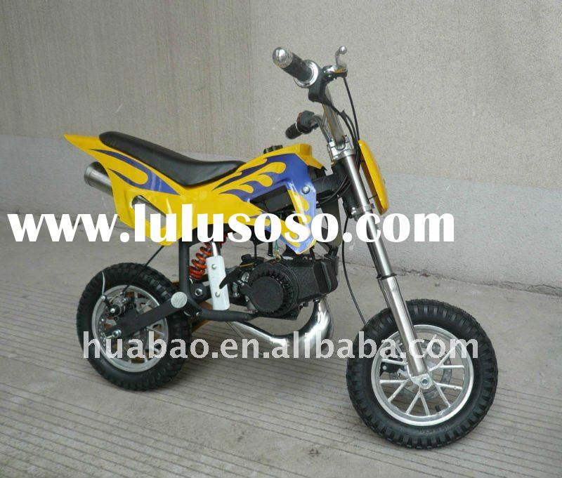 Bikes Bikes For Sale Dirt Bike for Sale CC