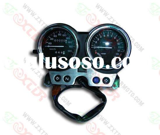 Dirt bike speedometer/motorcycle spare parts and accessories