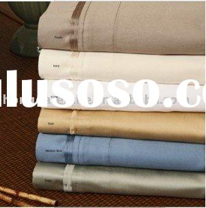 600 Thread Count Sheets Fundraiser, 600 Thread Count Sheets Fundraiser