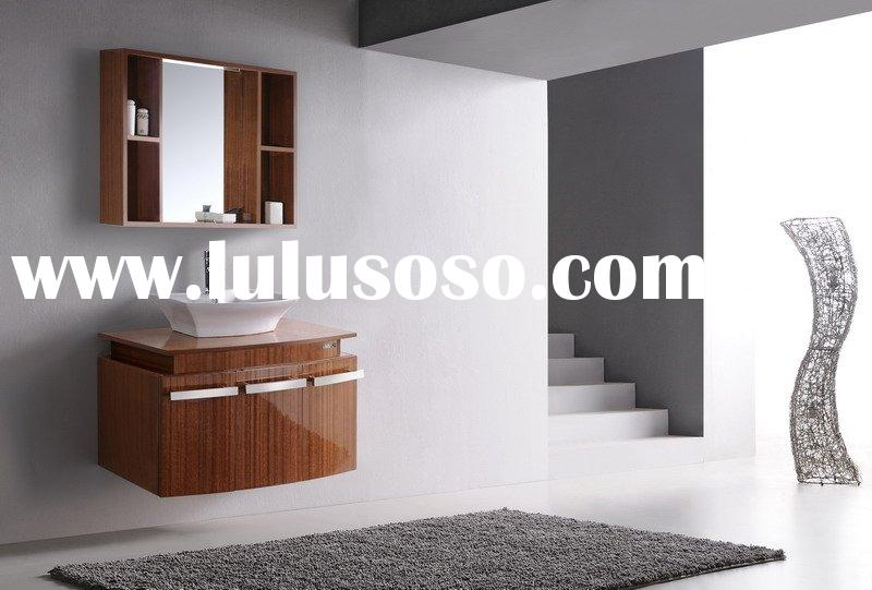 European Standard Bathroom Cabinets,Bathroom Cabinetry,Furniture,Bath Furniture,Bath Cabinetry,Woode