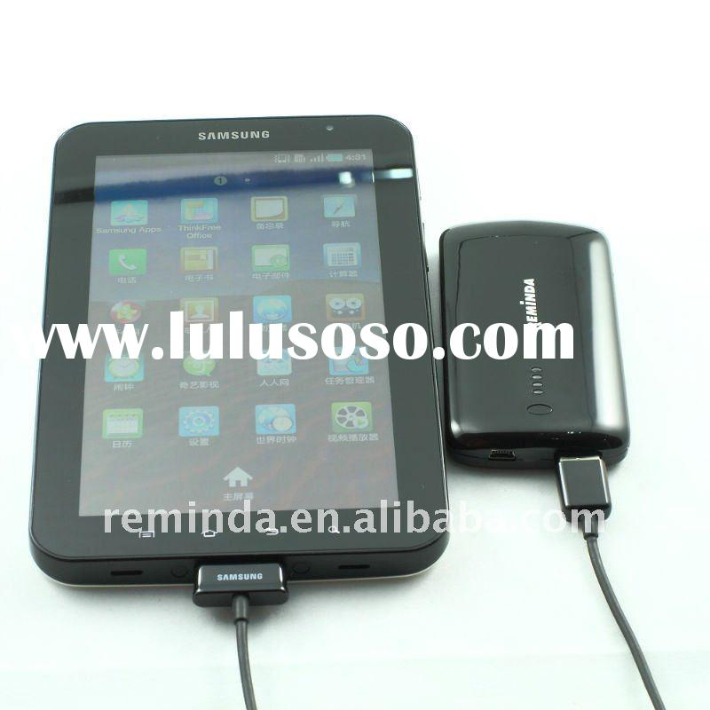 External Backup Battery Charger for All kinds of mobile phone