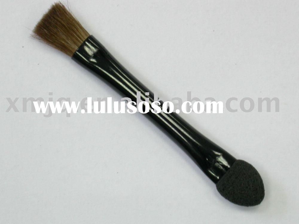 FR-023 Eye Shadow Sponges set(Eye Shadow Stick,Cosmetics Tools)
