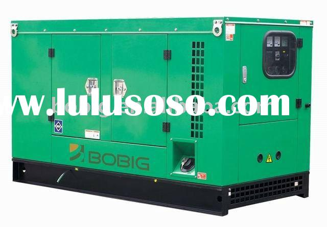 Factory Power Generator Factory Direct Power