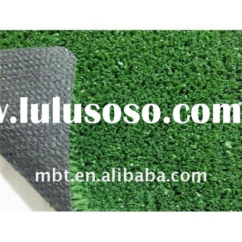Fake lawn /artificial turf/artificial grass carpet
