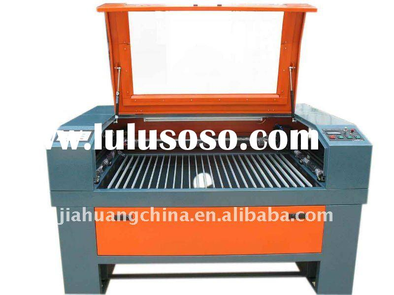 Fast Advertisement 1630 laser aluminum cutting machine