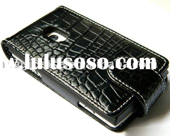 For Sony Ericsson Xperia X10 case:For Sony Ericsson X10 Rachael Leather case:For Sony X10 case
