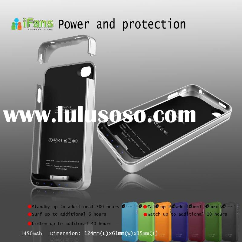 iphone battery replacement, iphone battery replacement ...