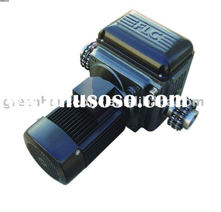 Little Giant Baptistry Heater Parts also Steiner Setting Machines For Fabric besides Mobile Home Furnace Roof Jack together with Vent Fan Motor Replacement likewise Furnace Exhaust Pipe. on mobile home furnace exhaust pipe