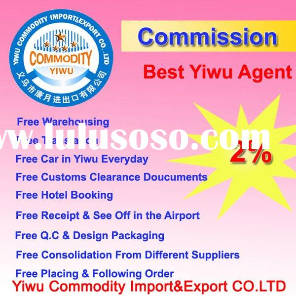 Guangzhou Fair,HK Fair, Logistic Warehouse, Trade Agent, Shipping Agent,Translation Service,Yiwu Age