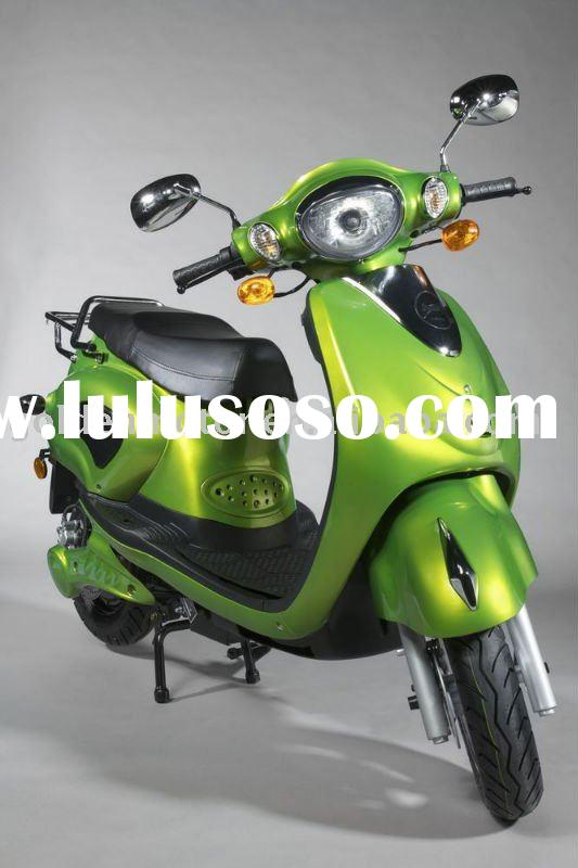 HDM-13E 3000W 60v 40AH eec beautity electric motorcycle lithium battery