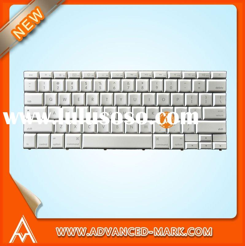 "HOT!!! For 15"" Apple Macbook Pro A1260 A1211 A1226 Series Laptop / Notebook Keyboard,Brand New"