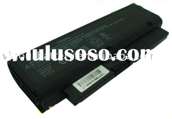 HSTNN-IB52 Battery For HP Pavilion DV2500Z,DX6500 ( battery pack, laptop battery pack, rechargeable