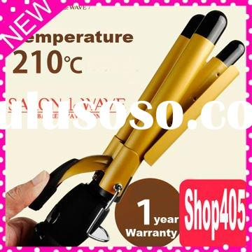 Hair Tool,Angel Hair Products,Hair Styler Machine