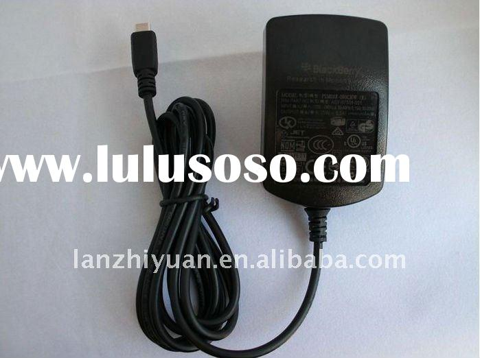 Home Charger for blackberry 8520 curve mobile phone