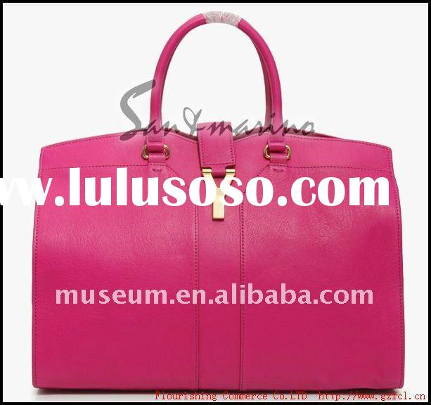 Hot !Newest brand name designer handbag authentic with top AAAqualtiy