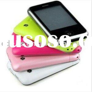 Hot sell GSM MINI KA08 Mobile Phone,Cell Phone