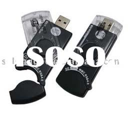 Hottest USB Sim Card Reader SIMCR-004