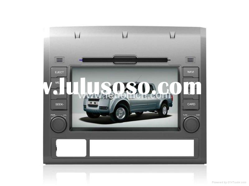 In Dash radio Car DVD Player for Toyota Tacoma+Map+iPod+bluetooth+FM/AM RDS+Touch Screen+notebook+ga