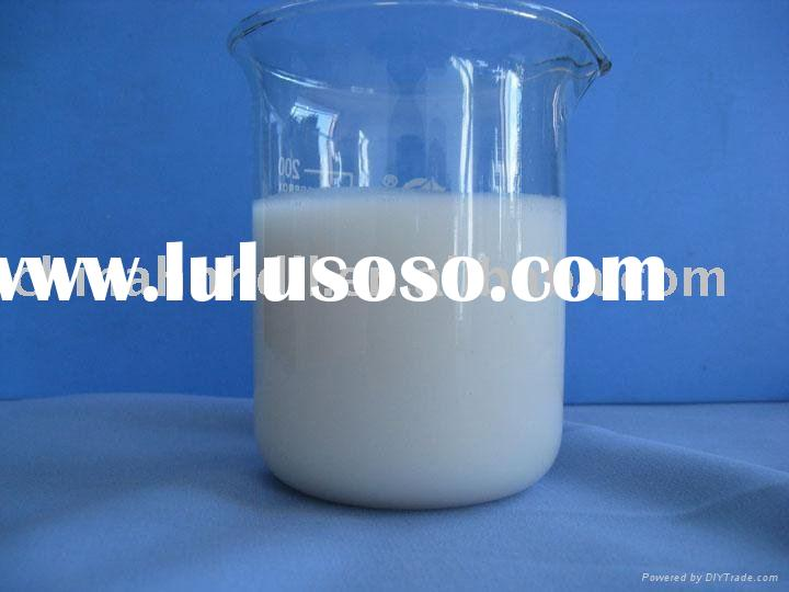 International market price PAM - Polyacrylamide for water purification