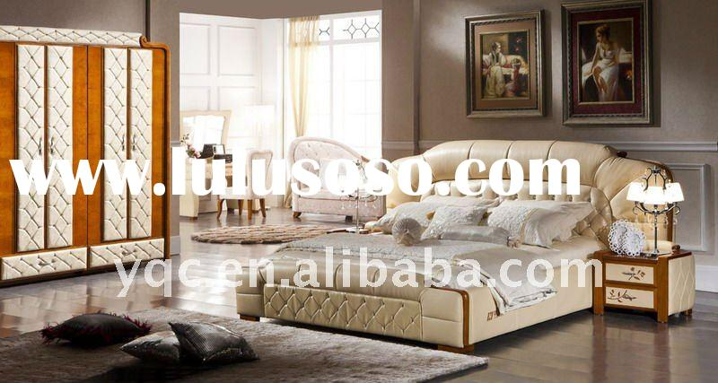 Fella Design Bedroom Set Fella Design Bedroom Set Manufacturers In Page 1