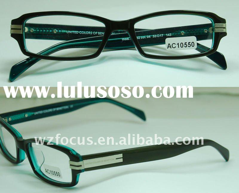 Italian Eyeglass Frame Makers : design optical frames, design optical frames Manufacturers ...