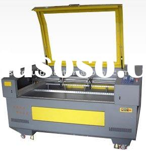 JT-1312 Superpower laser cutting machine with ball screws