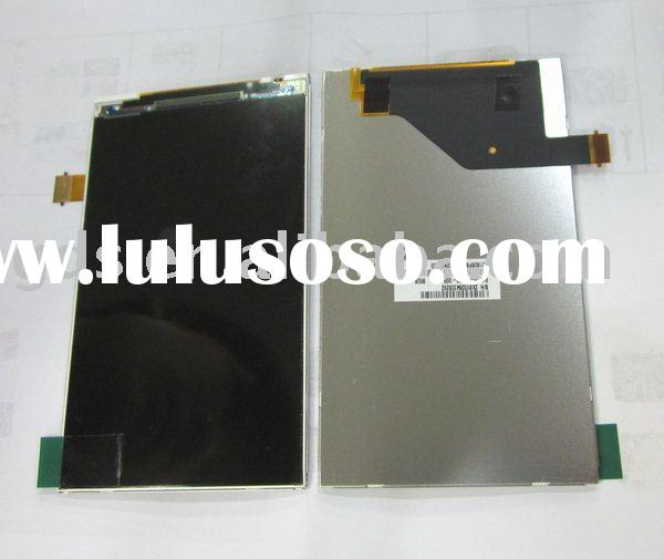 LCD DISPLAY SCREEN FOR evo 4g lcd DISPLAY