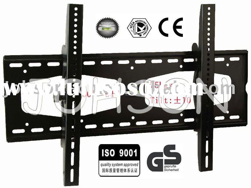 LCD Plasma Swivel TV Wall Mount Bracket