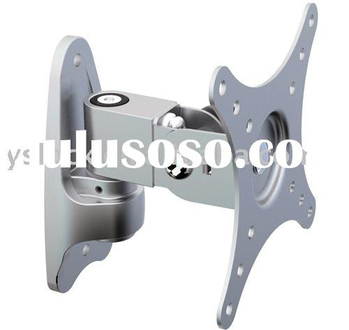 LCD TV Mount/TV Wall Mount/Plasma TV mount/LCD TV Bracket/tv bracket
