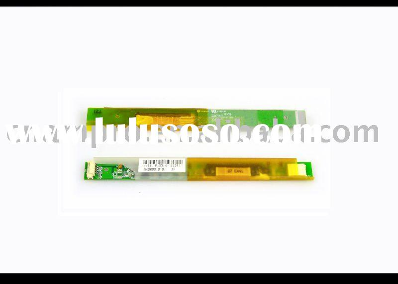 LCD inverter FOR Acer Aspire 1350 TravelMate 660 800 Series 15 inch - PWB-IV12129T/B2