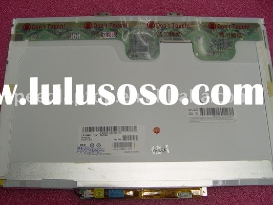 LCD panel LCD screen, LCD display LT141X7-122 for SONY VAIO PCG F350,F360