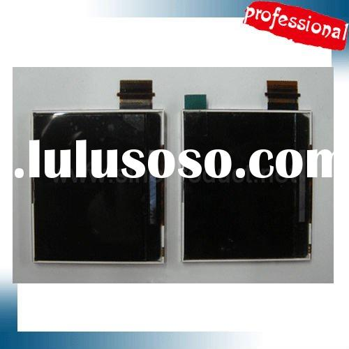 LCD screen display for nokia C720