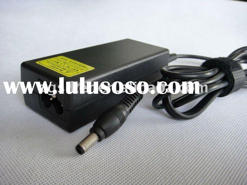 Laptop AC adapter/LAPTOP charger replace for 15V 4A for NEC/PA3377E-2ACA / PA3754E-1AC3 / PA3092U-1A