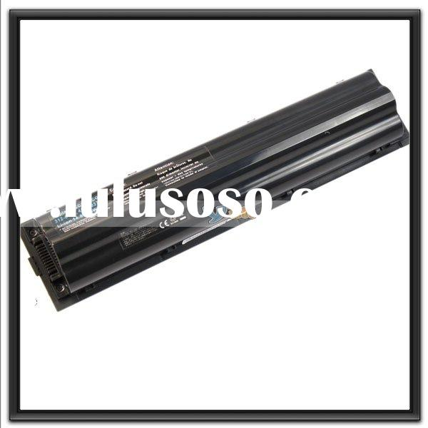Laptop Battery For Dell Latitude CC384 CG623