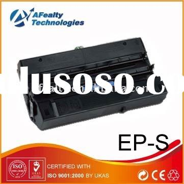 Laser Toner Cartridges | Copier Toner | MICR | Printer Ink