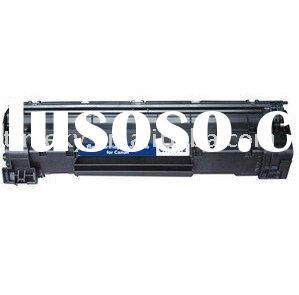Laser Toner cartridge compatible with Canon CRG-312.crg-712,CRG-912