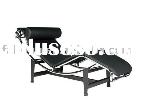 Le Corbusier Chaise Lounge chair&Leisure chair&Modern classic chair