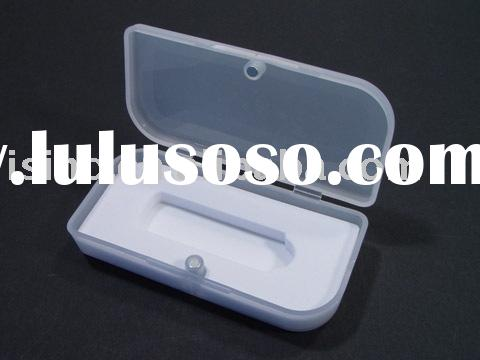 Logo PVC Gift Box for USB Flash Drive, USB Pen, USB Flash Disk, and Memory Stick