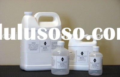 Lubricant,engine lubricant, lubricant oil