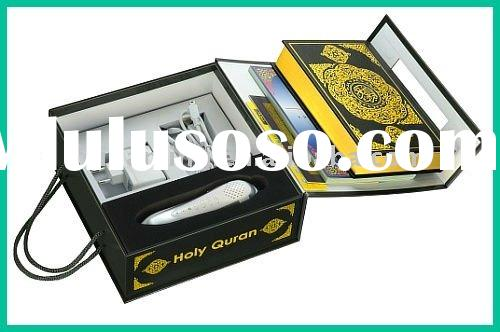 M900 New Packages- Holy Digital Quran Read Pen,Digital MP3 Player,Quran Pen,Digital Pen