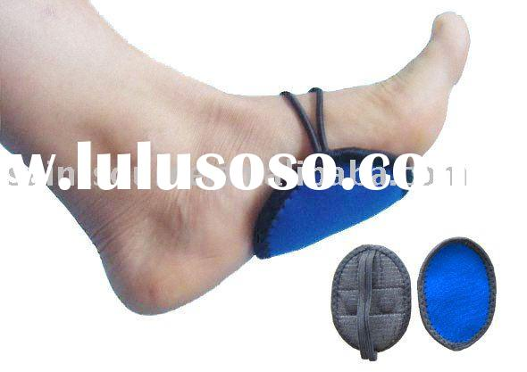 Magnetic Arch support(neoprene sole supporter,neoprene product)