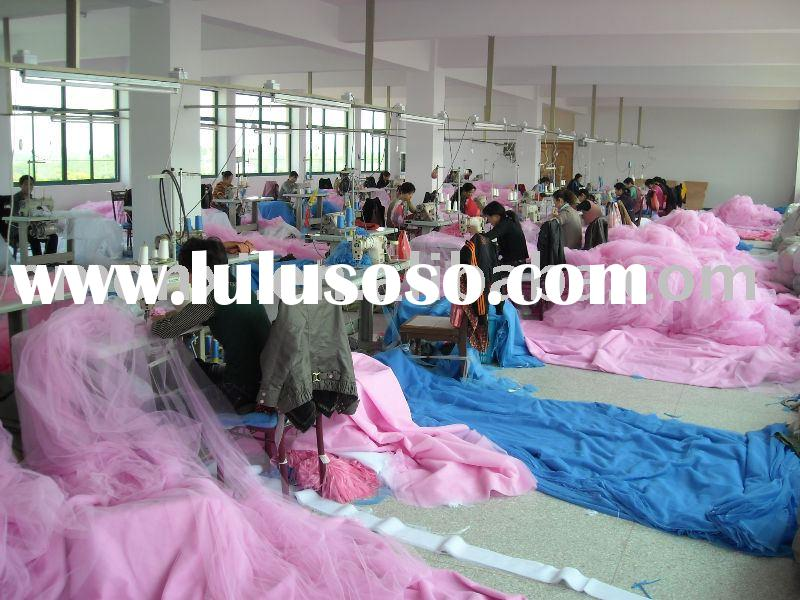 Malaria Free Mosquito Net mosquito barrier mosquito repellent bed net insect net treated mosquito ne