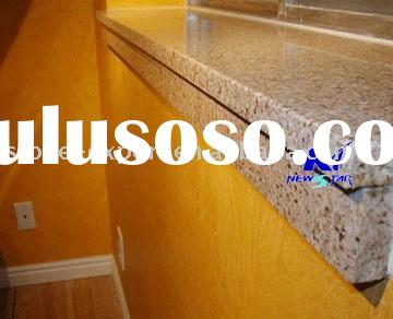 Manufacture Granite Window Sill, Threshold, Marble Window Sills, Sandstone Window Sill, Stone Sill,