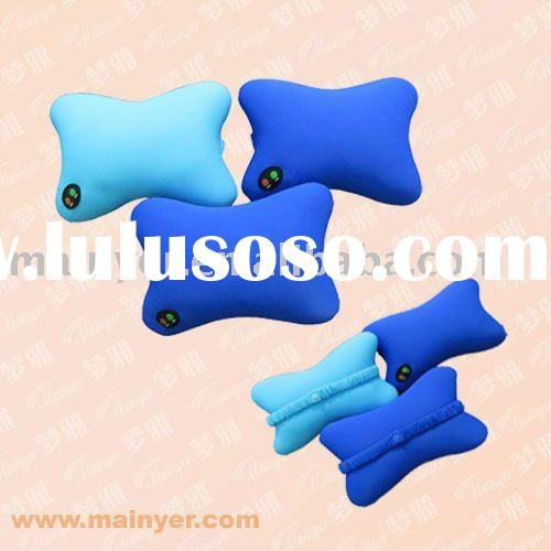 seat neck pillow, seat neck pillow Manufacturers in LuLuSoSo.com ...