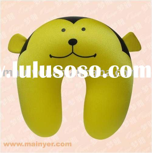 animal neck pillow, animal neck pillow Manufacturers in LuLuSoSo.com - page 1