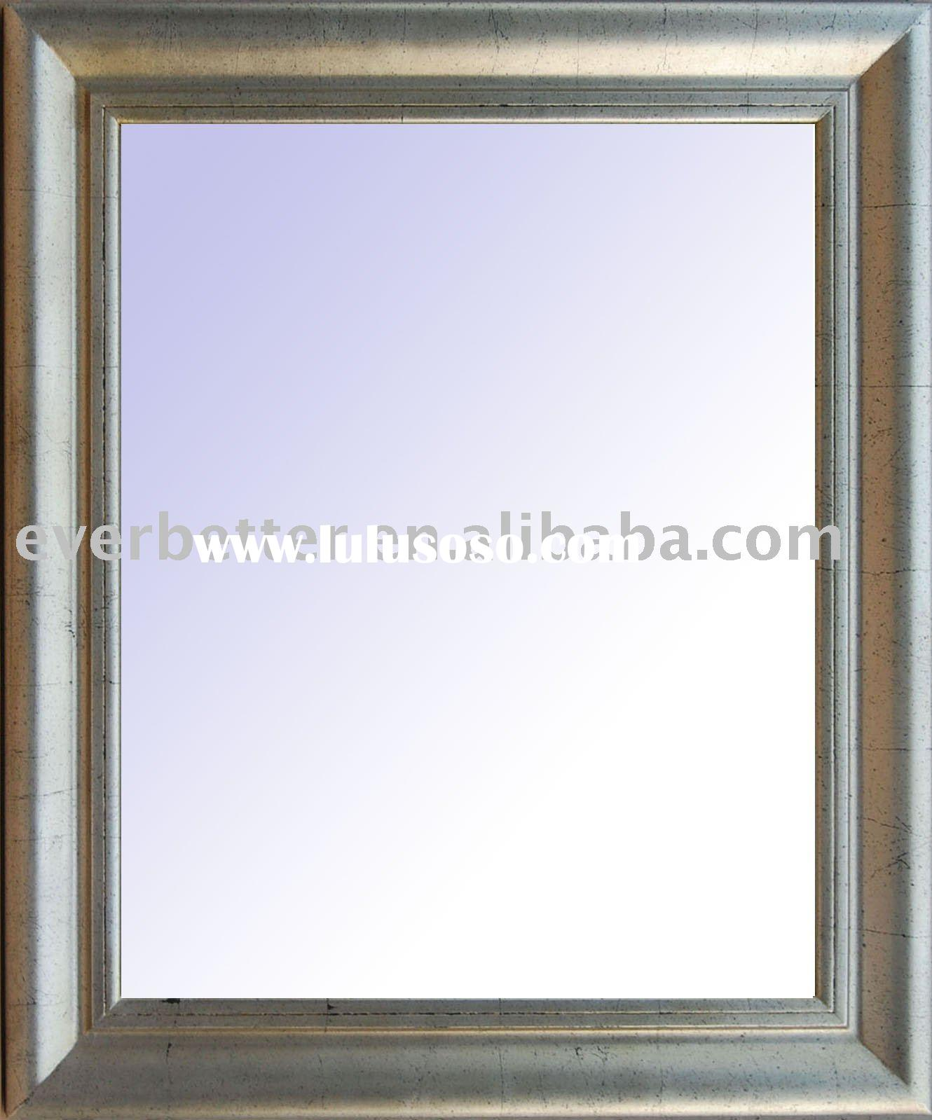 oil painting frame, oil painting frame Manufacturers in LuLuSoSo ...