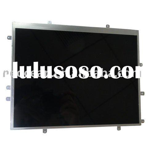 Mobile Phone Accessories/Mobile Phone LCD for Ipad,accept paypal